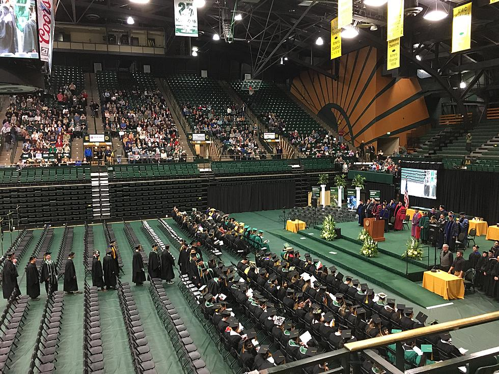 Best Decorated Mortar Boards At Csu Graduation Pictures