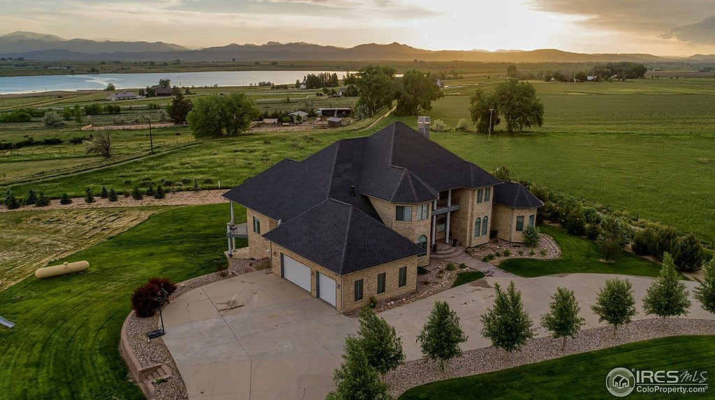 24505ab5a Here are the Wealthiest Places in Colorado for 2019