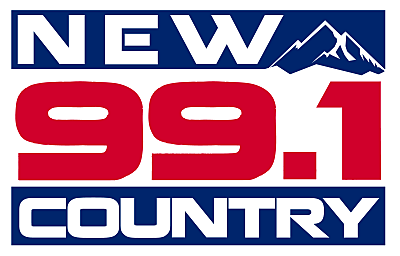 New Country 99 One