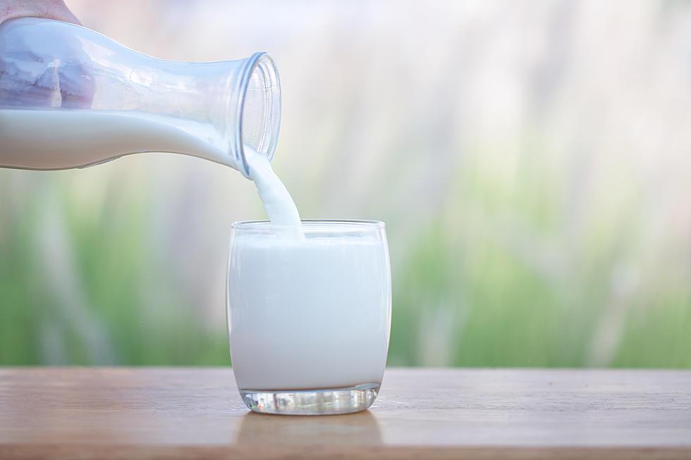 Cara Mengecilkan Pori Pori dengan susu