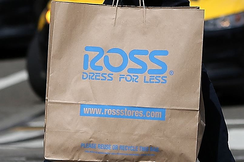 clearance sale the best 2018 shoes Ross Dress for Less Coming to Sioux Falls