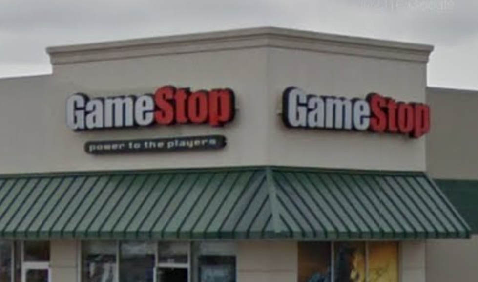 Fake GameStop Robbery Leads to Real Arrest in Mitc on american eagle map, chipotle map, xto energy map, safelink wireless map, centerpoint energy map, dsw map, macy's map, verizon map, fred meyer map, costco map, petco map, enterprise car rental map, tenet healthcare map, tractor supply map, planet fitness map, lowe's map, quiktrip map, petsmart map, atmos energy map, ntelos wireless map,