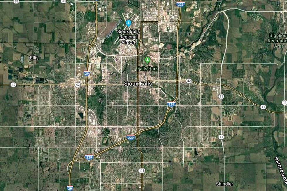5 Most Expensive Neighborhoods in Sioux Falls