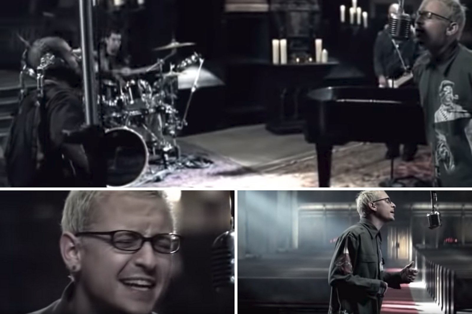 Linkin Park Numb Instrumental Download