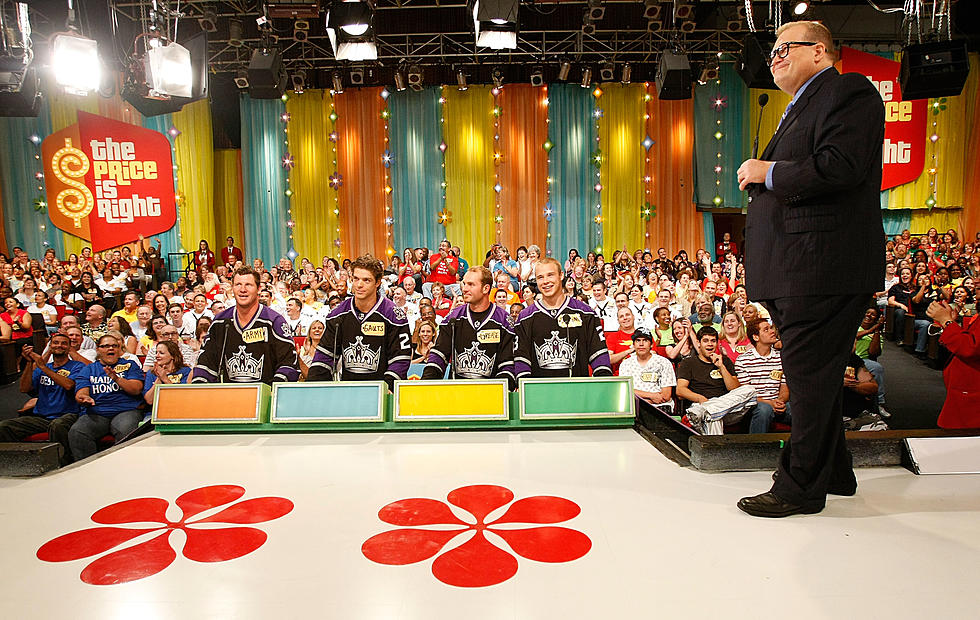 Price is Right Live Returns to Sioux Falls!