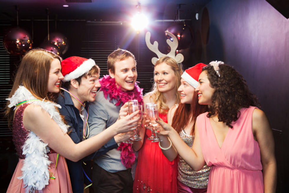 Christmas Party Dress Up Themes.Christmas Theme Party Ideas