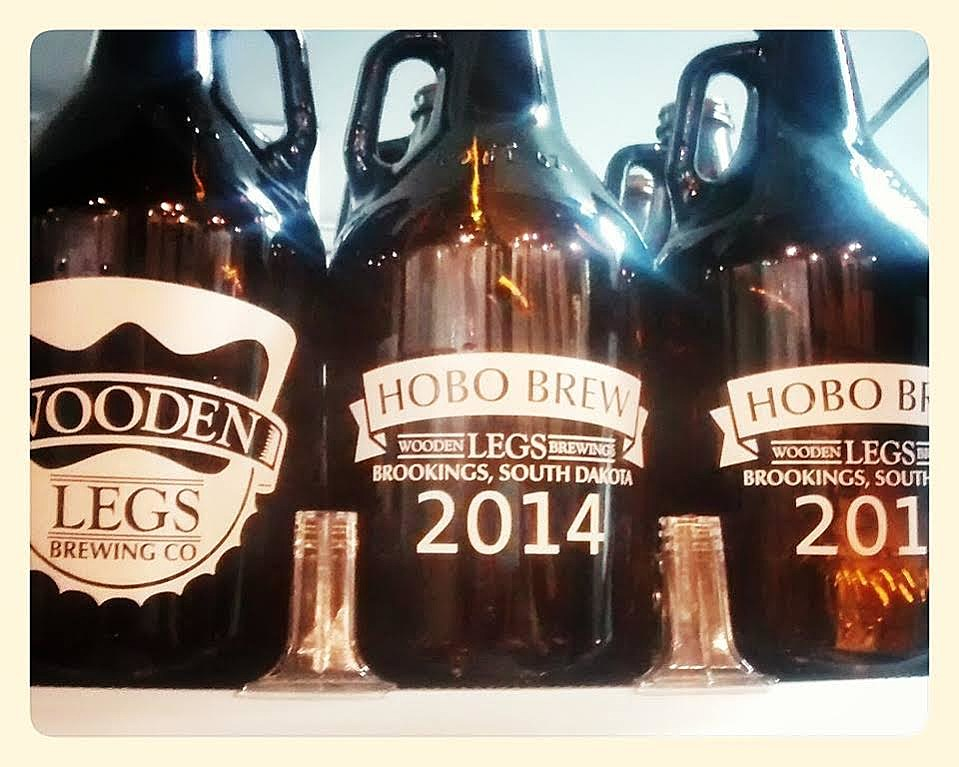 Get A Taste Of Hobo Day In A Mug With The Official Hobo Brew