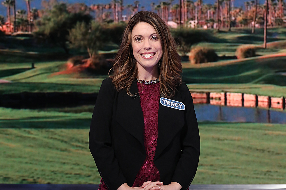 Meet the Sioux Falls Woman Set to Appear on Wheel of Fortune