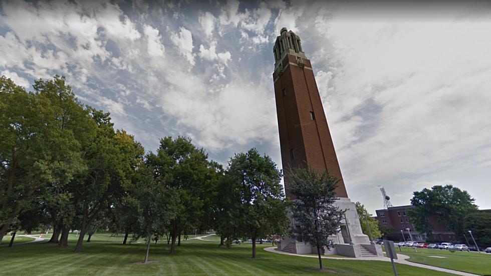 South Dakota State University Enrollment Declines