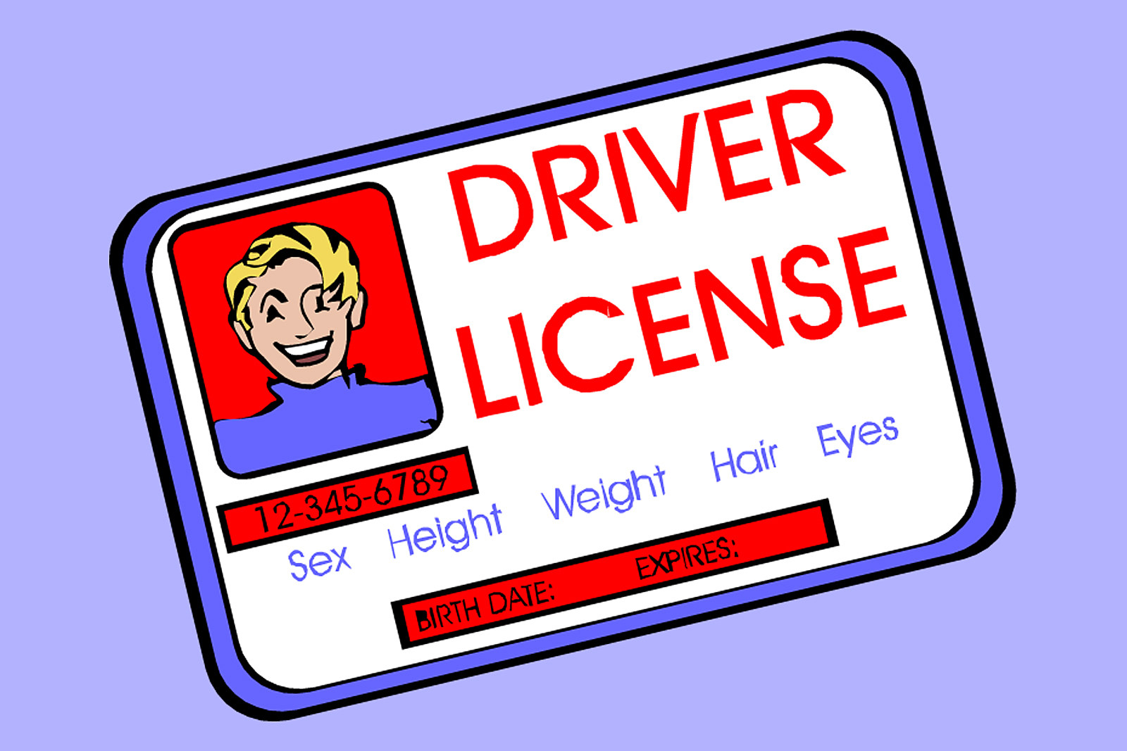 renew drivers license online sioux falls sd
