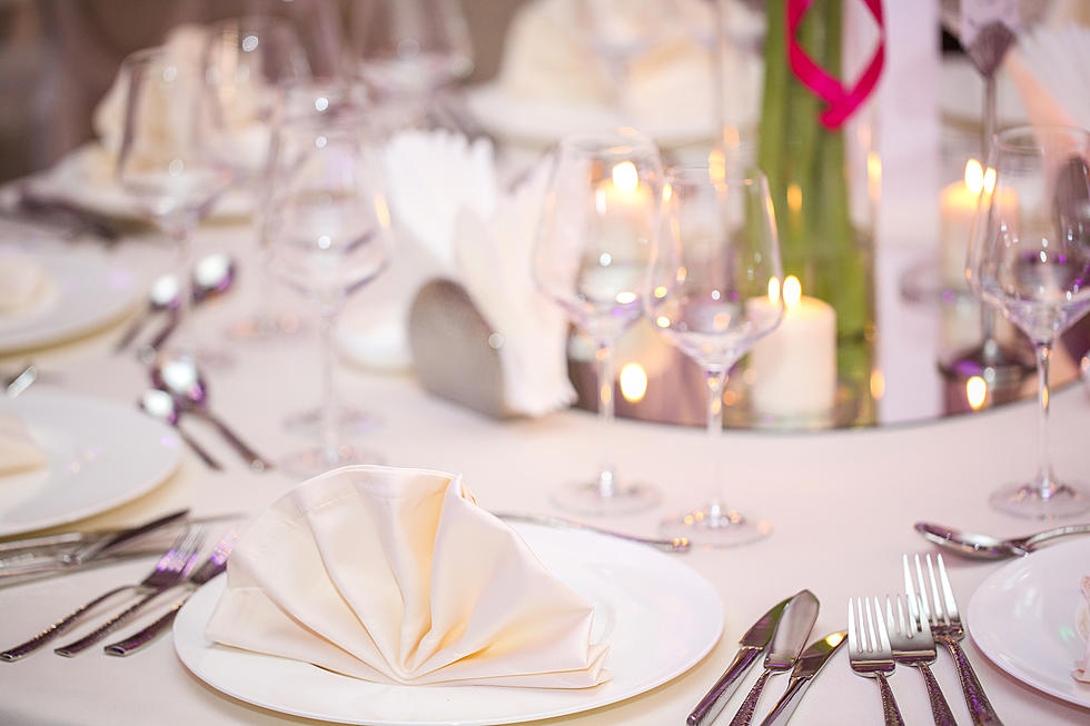 Where To Have A Wedding Reception Around Sioux Falls