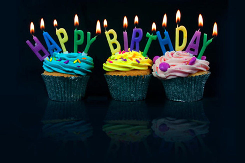 60 Birthday Freebies You Can Get At Sioux Falls Businesses