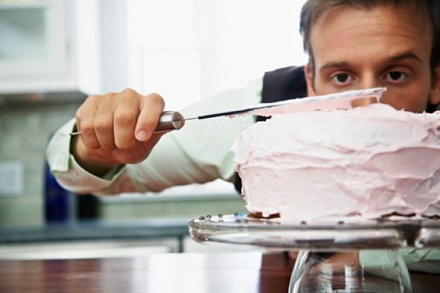 Image result for baking cake