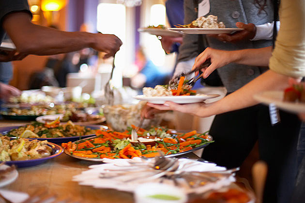 where can i find easter brunch buffets in sioux falls rh mix97 3 com brunch in sioux falls sd pizza buffets in sioux falls sd