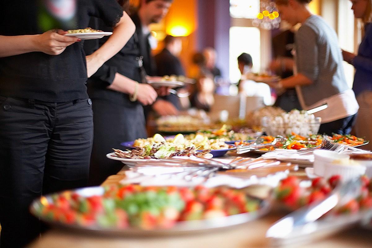 restaurants serving easter sunday brunch in sioux falls rh mix97 3 com brunch buffets in sioux falls sd thanksgiving buffets in sioux falls sd
