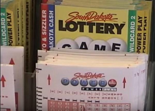 Whatever Happened to past South Dakota Lottery Winners