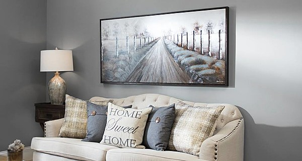 Home Decor Sioux Falls: Home Decor Store Kirkland's Coming To Sioux Falls