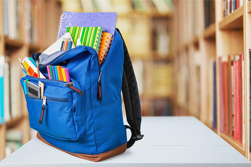 c7b7307e0e Kids Can Get a Free Back-to-School Backpack and Pair of Shoes