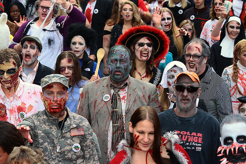 Halloween Events Downtown Sioux Falls Sd 2020 Sioux Falls 2020 Halloween Zombie Walk Has Been Canceled