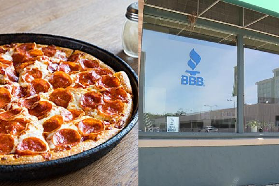 Scammers Now Targeting Pizza Restaurants Says Bbb