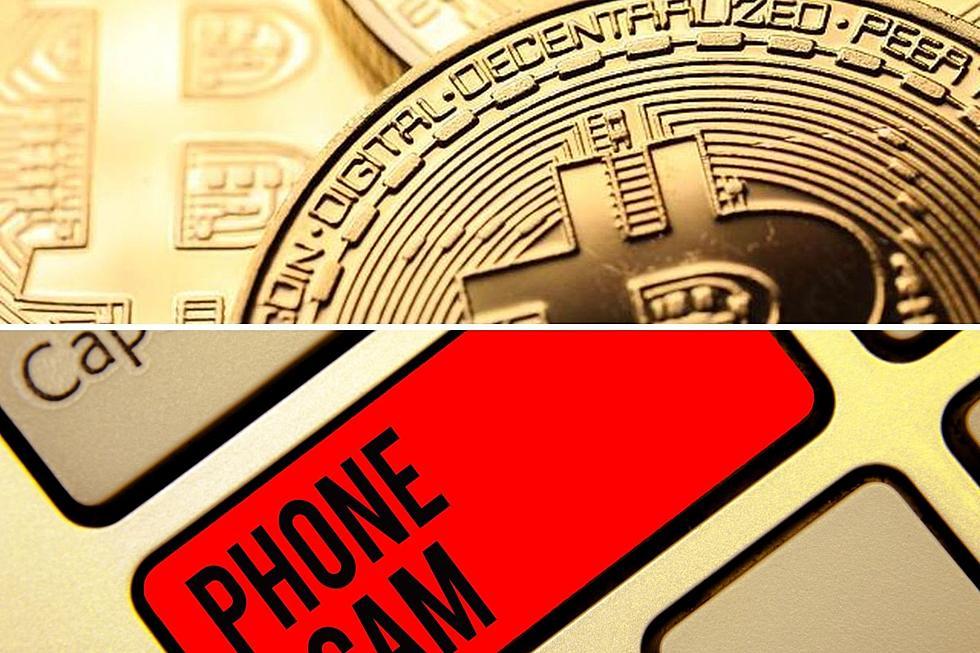 cara visszavonja a bitcoint