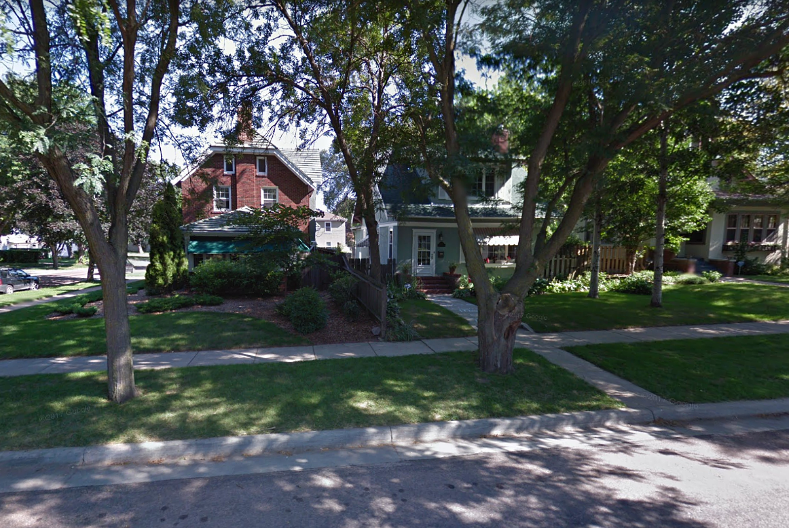 Which Sioux Falls Neighborhood Is South Dakota's Most Expensive?