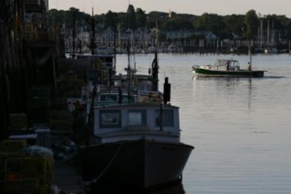 Down East Magazine Picks Top Places to Live in Maine