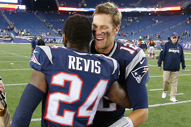 015722d0e428 Darrelle Revis Going To The Jets