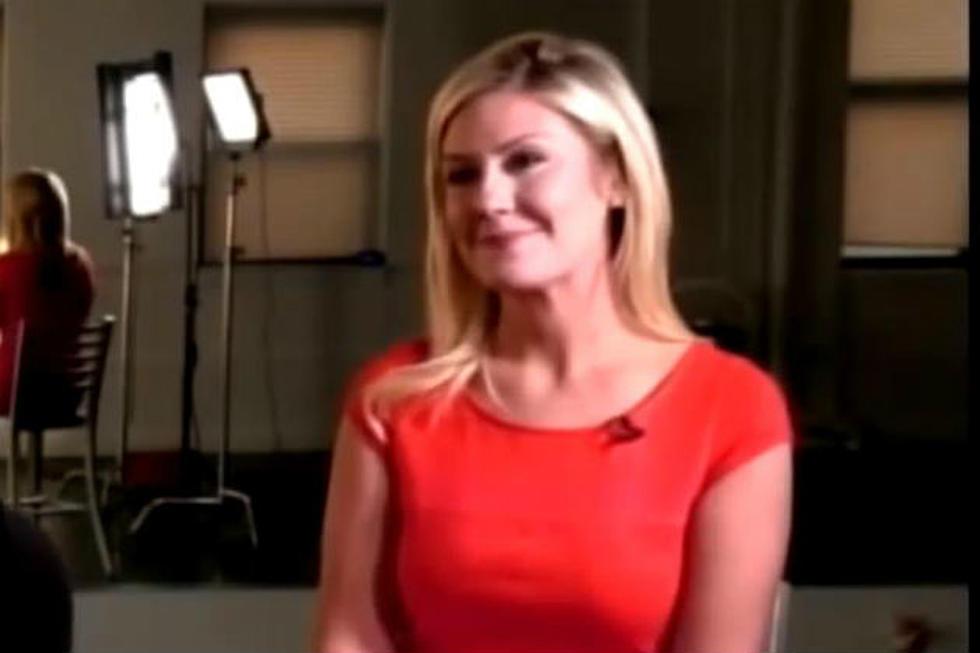 Erin Ovalle Leaving WMTW-TV Channel 8