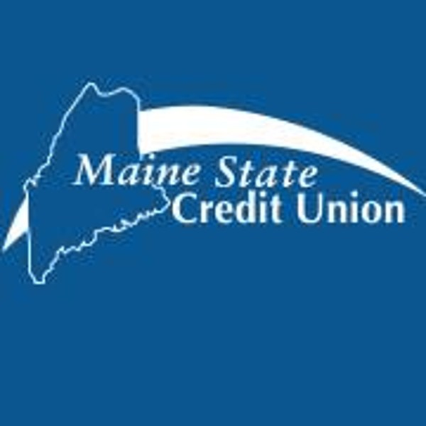 Maine State Credit Union Steps Up To Help All State ...