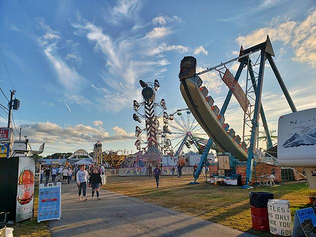 Skowhegan Fair 2020 Schedule.Check It Out The Full Maine Agricultural Fair Schedule For