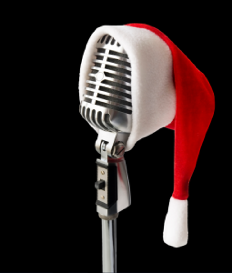 Continuous Christmas Music.Tri 102 5 Goes All Christmas Music November 15th Playlist