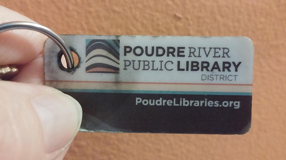 Your Library Card Can Save You Money All Over Fort Collins