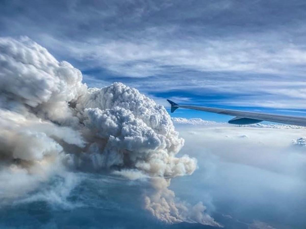 cameron peak fire - photo #23