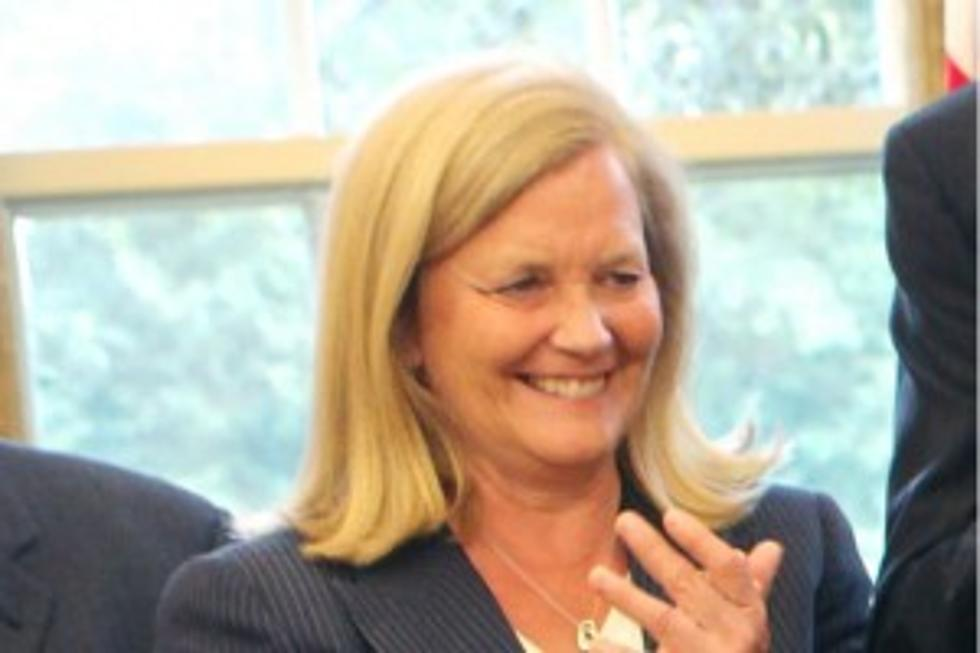 Rep Chellie Pingree D Me Co Sponsors Congressional Bill