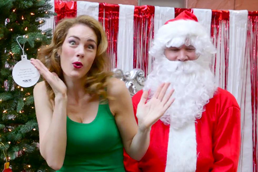 Christmas Parody.Whip Nae Nae Christmas Parody