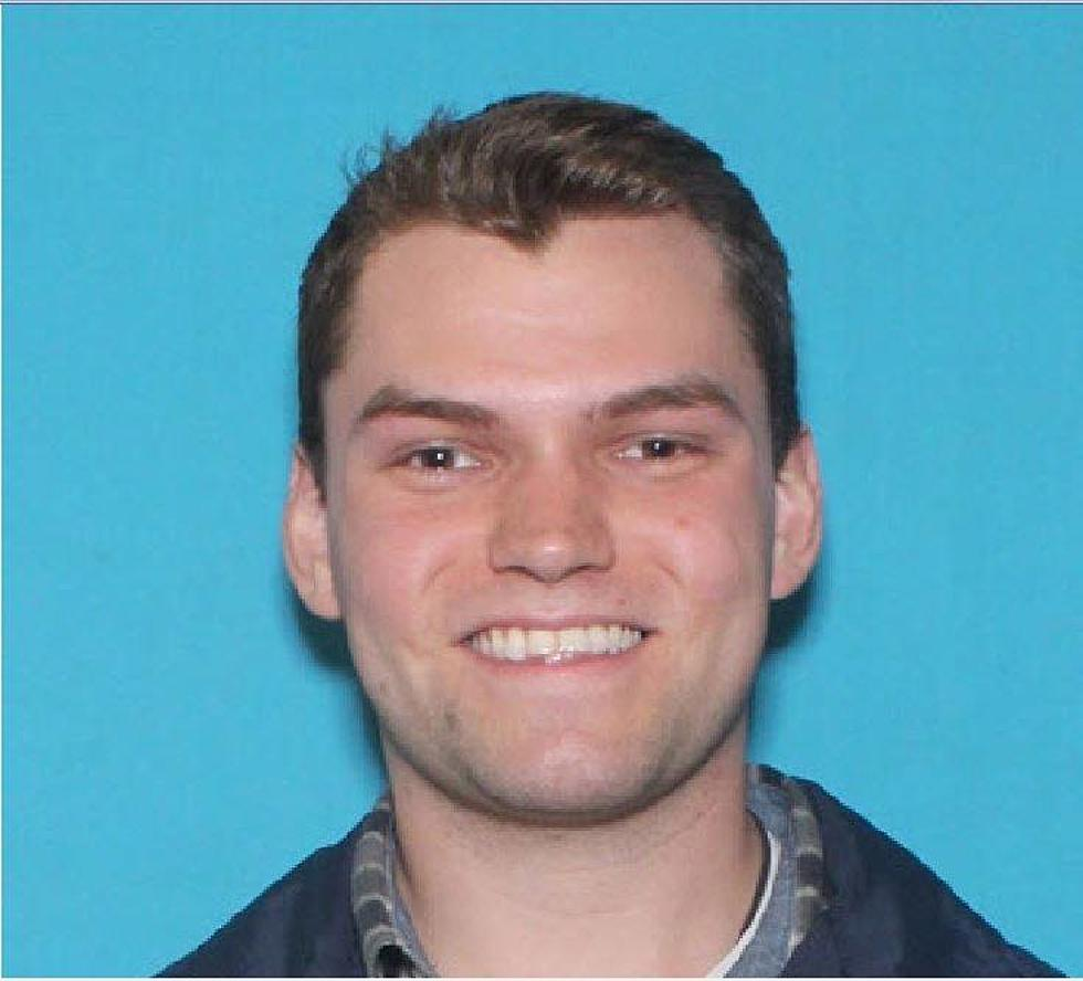 Police Believe Missing Mass Man Could Be In Maine