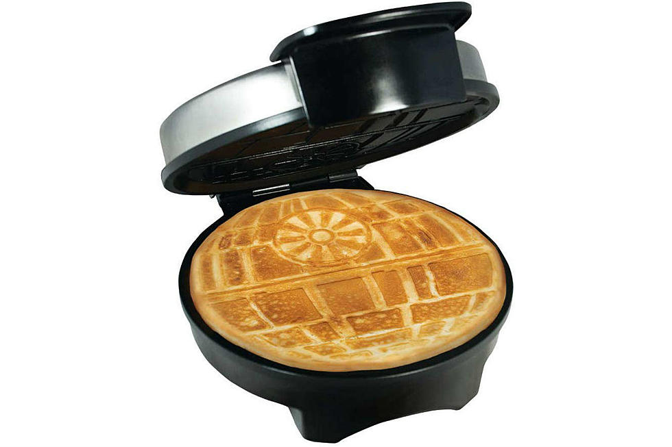 Star Wars Items To Add The Force To Your Kitchen