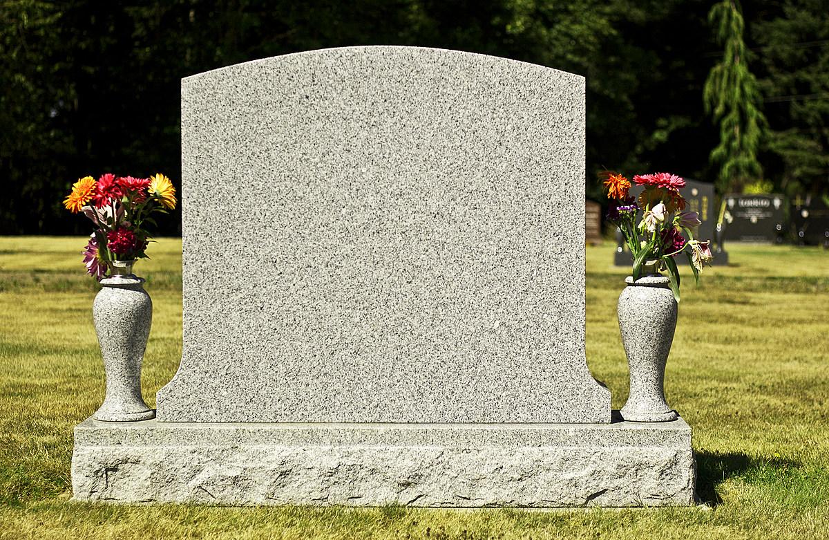 большая надгробная плита фото для мема должны сидеть фигуре