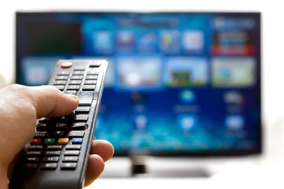 Machias Man To Appear In Nat Geo TV Show Thursday