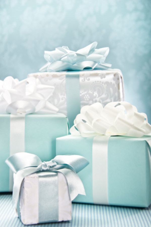 Average Cash Gift For Wedding: What's The Average Amount Of Money Spent On A Wedding Gift