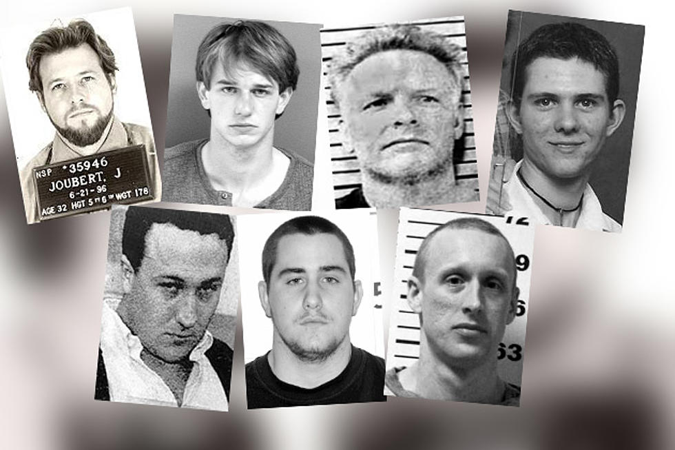 A Grim History Of The Worst Multiple Murderers in Maine
