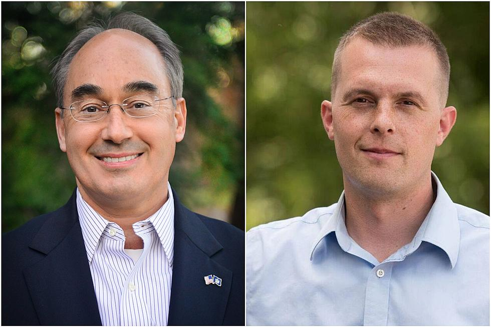 Election Results Poliquin Golden Race Too Close To Call