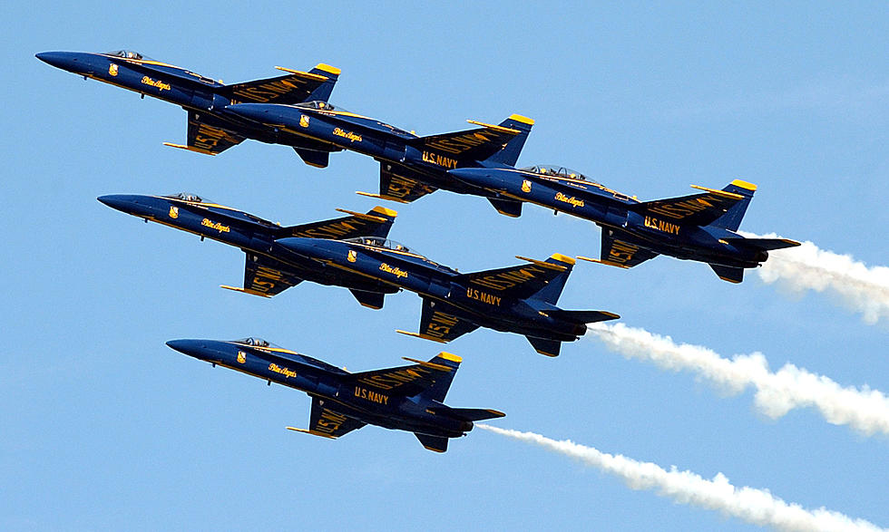 Andrews Air Force Base Air Show 2020.The Great State Of Maine Air Show Returns In 2020