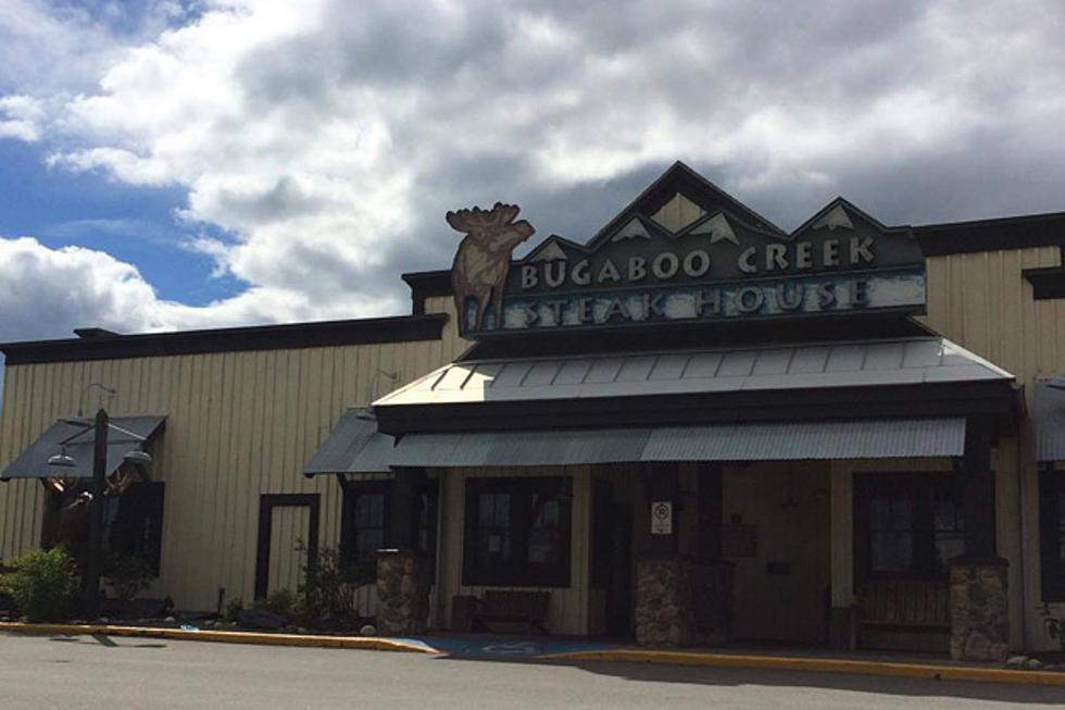 5 Bangor Restaurants That Should Make A Comeback