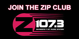 Top radio stations in maine