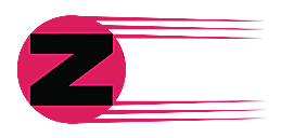 Z107.3