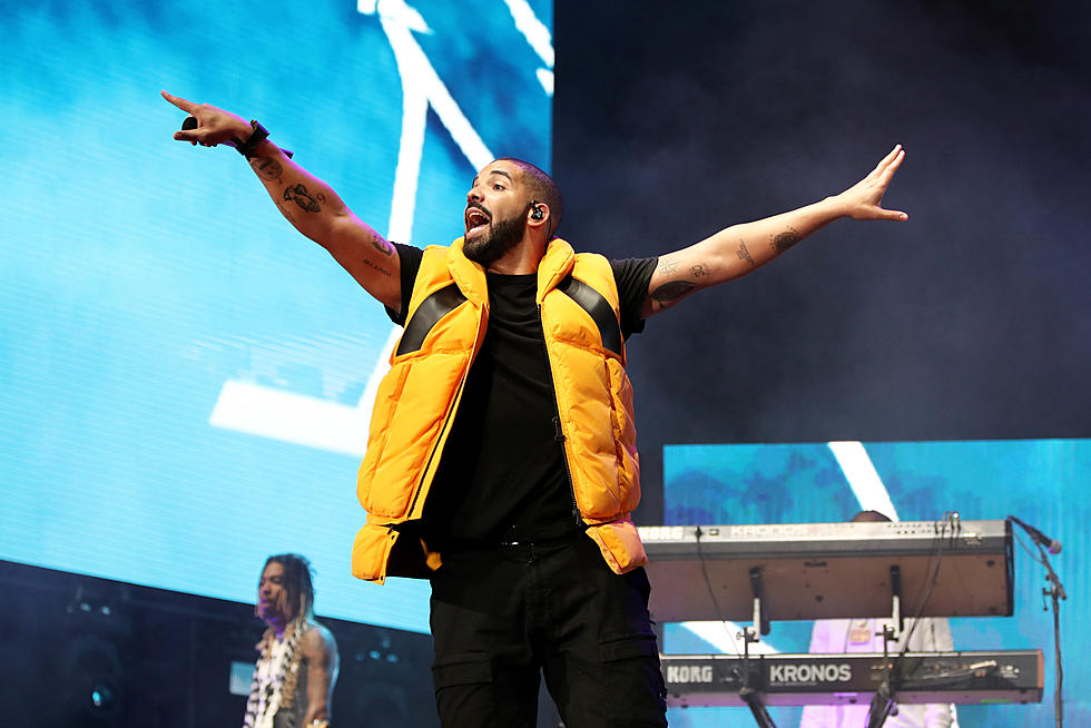 Drake + Migos Announce Summer Tour With Two New England Shows