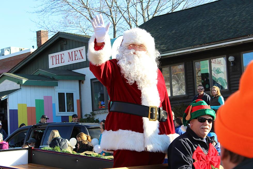 Christmas Parad Bangor 2020 Register Now for 2020 Ellsworth Christmas Parade