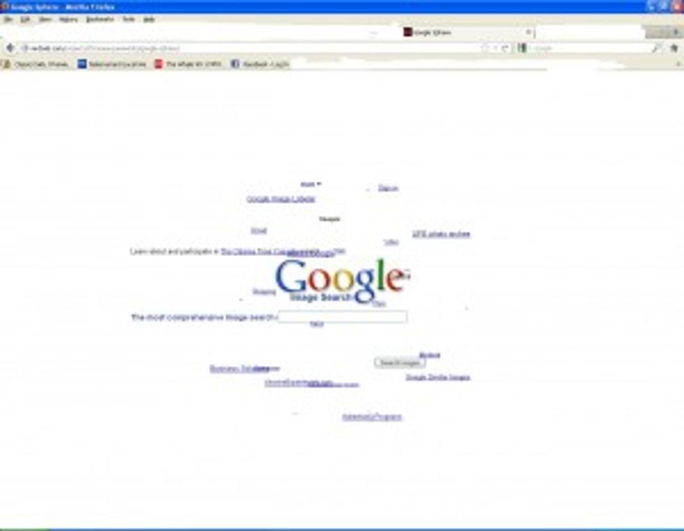 Google's Hidden Tricks
